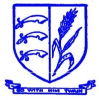 Manningtree High School logo