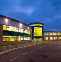 Beechwood School Slough