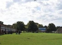 Sandown Bay Academy photo