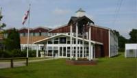 St Benedict's College photo