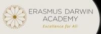 Erasmus Darwin academy ofsted