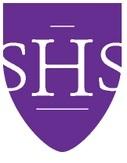 Springwood High School logo