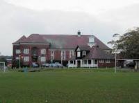 Beverley Grammar School photo