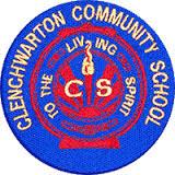 Clenchwarton Primary School logo
