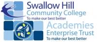 Swallow Hill logo