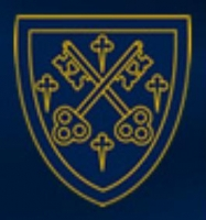http://www.schooljobsearch.co.uk/upload_files/images/bishop_stopford_logo11301439409.jpg